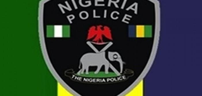 DPO's murder: 26 suspects discharged, 5 remanded