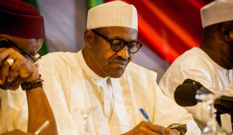 Kaduna-based lawyer threatens Buhari with law suit over ministerial appointments
