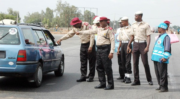 Court Restrains FRSC from Making Arrests over Unexpired 'Old' Licences