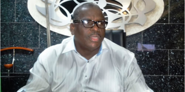 Court Affirms Judgment Against Kashamu's Extradition