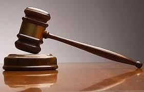 Court rejects Saraki's protest against Senate forgery suit