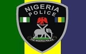 Police arrest man for alleged Sodomy