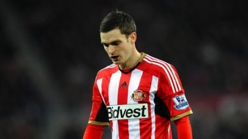 Adam Johnson Appeals 6year Jail Sentence