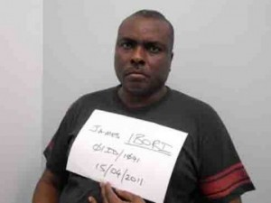 Nigeria set to receive Ibori, others from UK prison