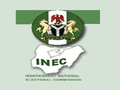 N23.3b bribe: INEC chiefs to face disciplinary panel
