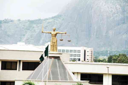 Court Registrar, two others charged with 'diversion of N2.2bn'