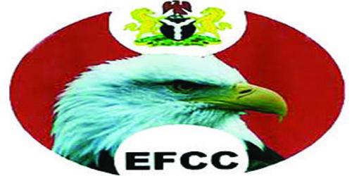 EFCC seizes UMTH's ex-director's house