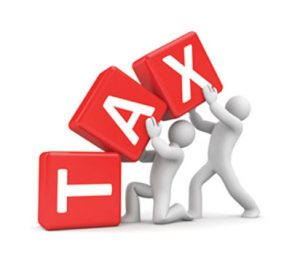 Tax incentives alone won't attract investors–Expert