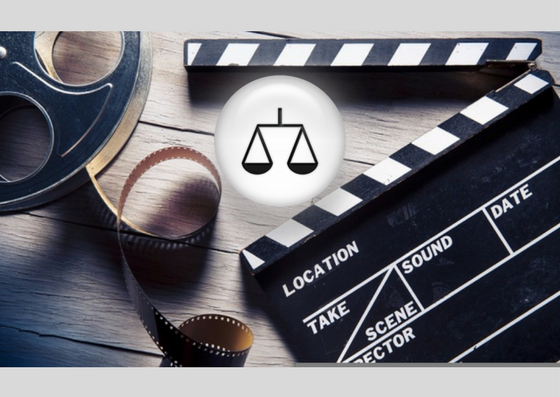 Appraisal of Entertainment Law in Nigeria: Vis-a-vis the inputs of lawyers in the Entertainment Industry