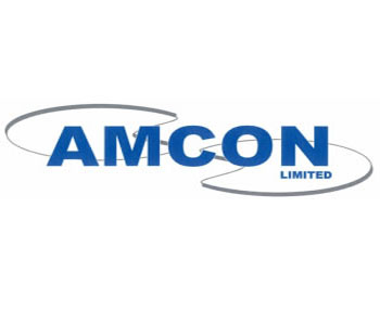 Why we are unable to recover N5tr owed by loan defaulters – AMCON