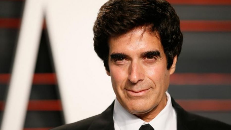 How court exposed secret of magician Copperfield