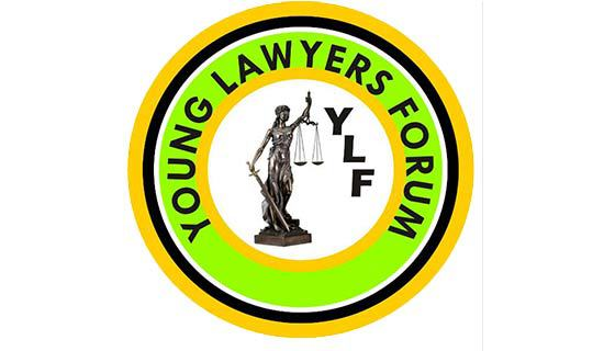 "OPEN LETTER: ""DO NOT SLEEP ON A MOVING BICYCLE"" IMMEDIATE PAST NBA-YLF IKEJA BRANCH CHAIRMAN CHARLES AJIBOYE TELLS WADA A. WADA,ESQ"