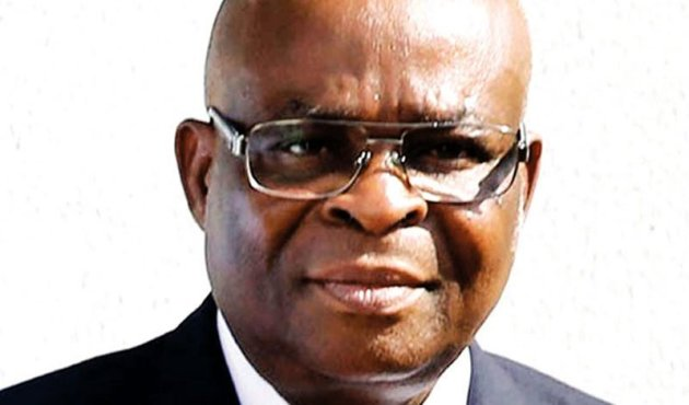Nigerian Govt educates EU, UK, US over Onnoghen