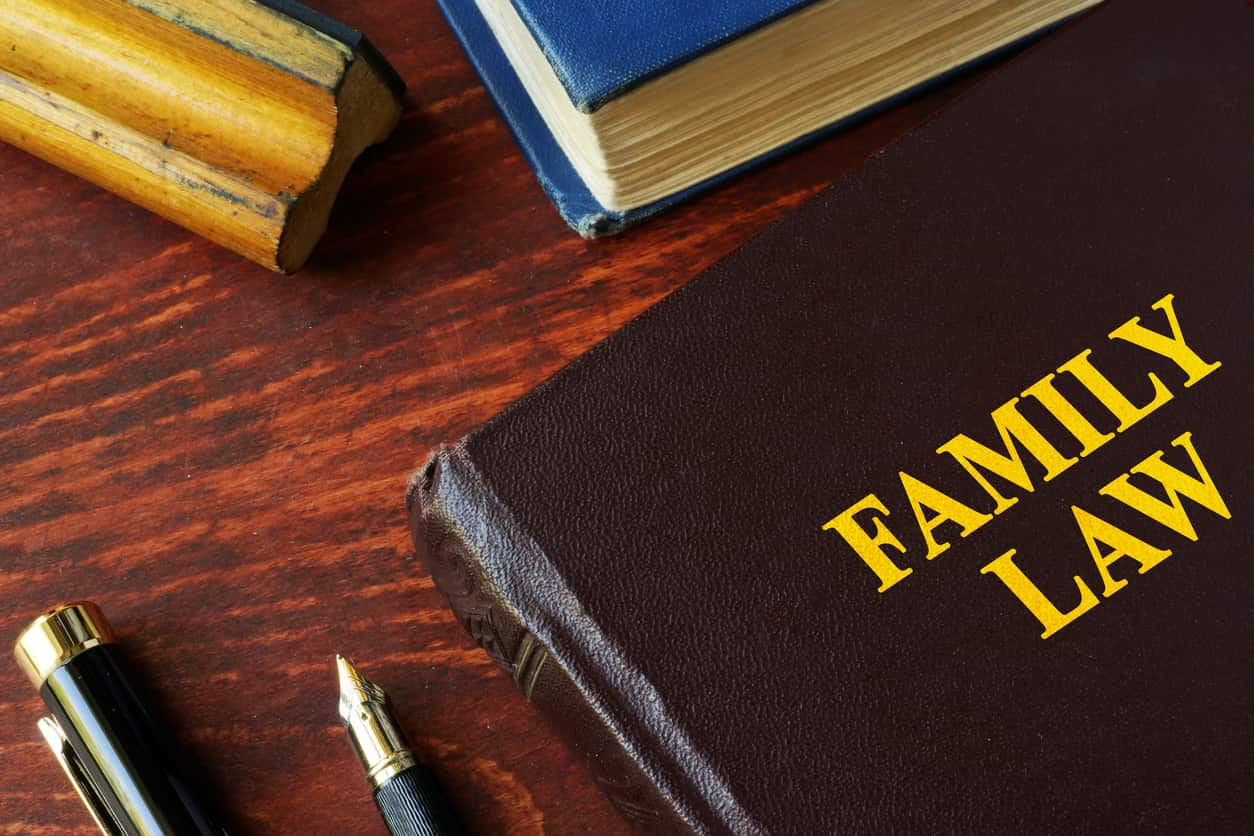 MAINTENANCE FOR WIFE AND DEPENDENT CHILDREN OF THE MARRIAGE: FINAL AND INTERIM IN NIGERIA