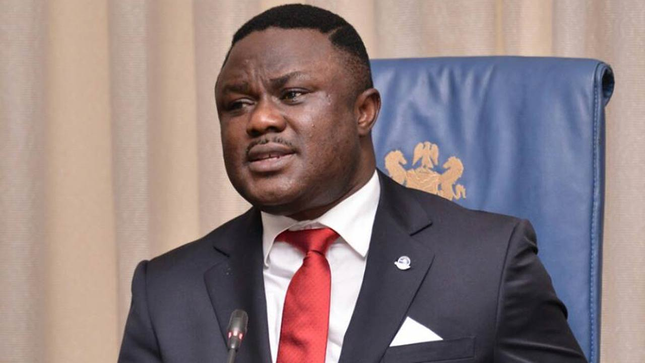 Land grab pits Ayade against lawmakers, communities