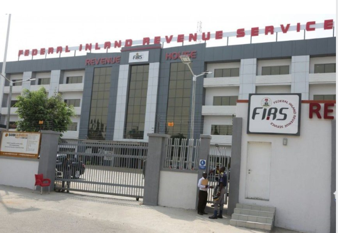 Proposed VAT raise: Senate to invite finance minister, FIRS chair