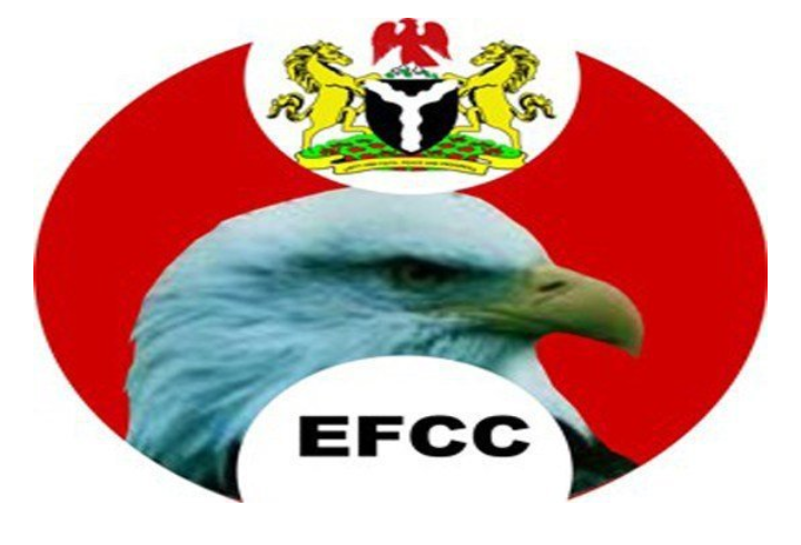 EFCC nabs bank employee for allegedly stealing N137M