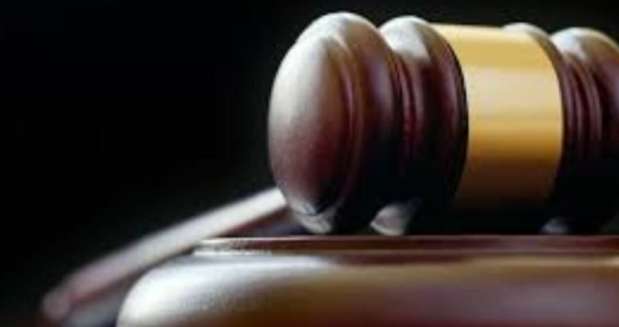 Court dissolves 10-year marriage over threat to life