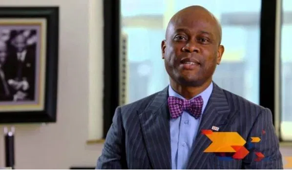 Court set to issue warrant arrest against Access Bank MD