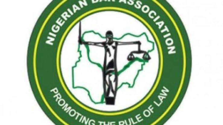 NBA Ikeja branch commences Seminar: THE 21ST CENTURY LAWYER