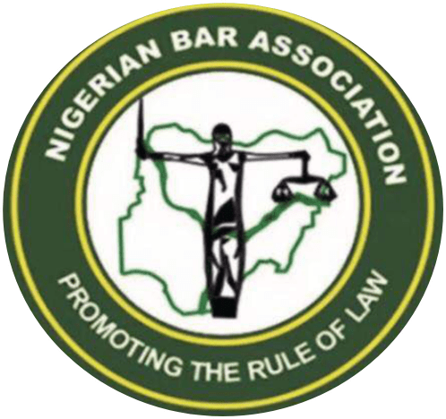"2 days Countdown to NBA Ikeja ""Law Enforcement and Respect for Human Rights"" Symposium"