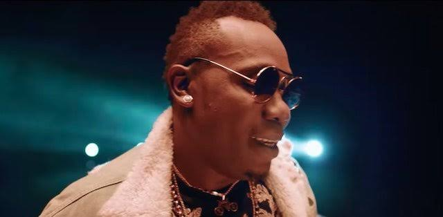 Police arrest Duncan Mighty over alleged fraud